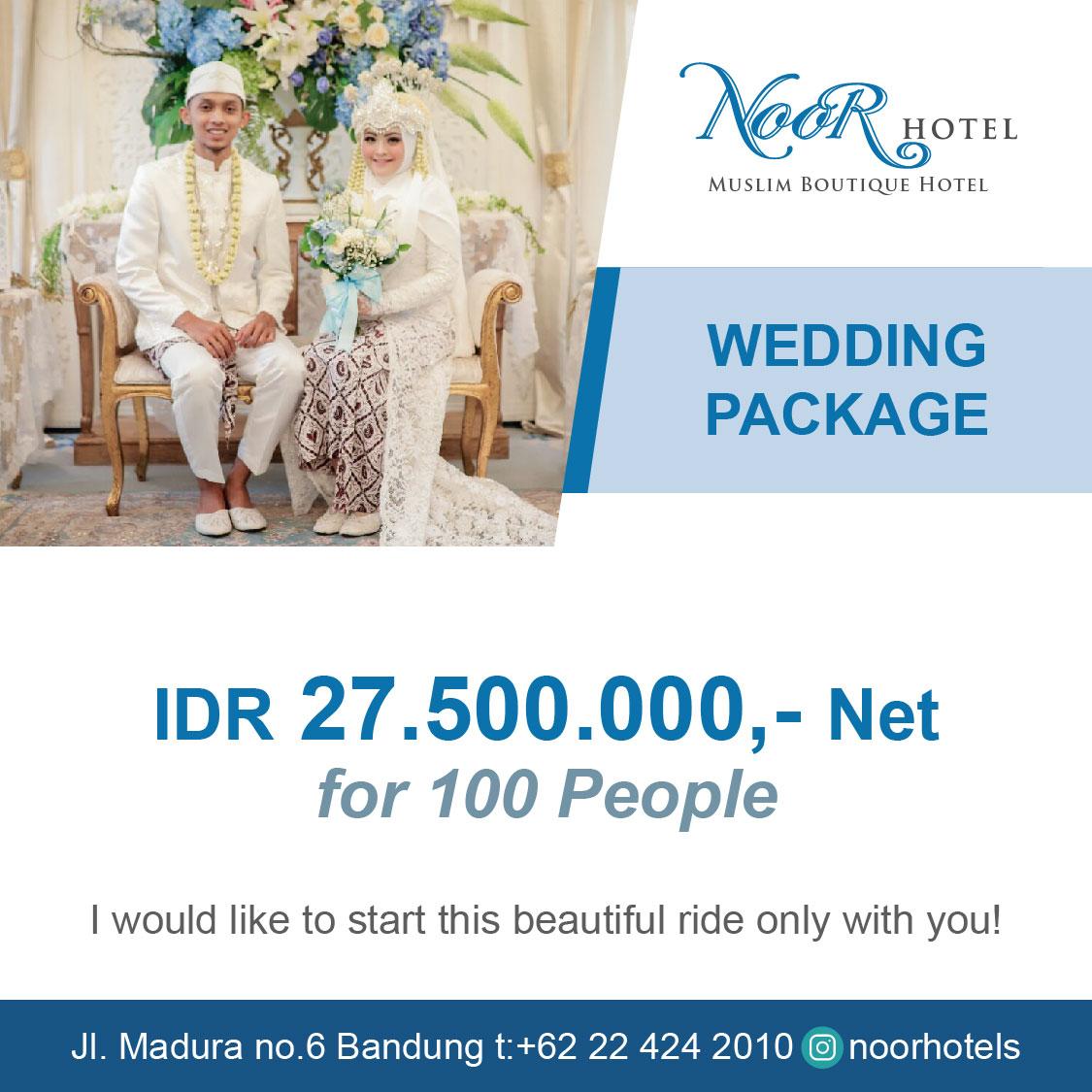 Home Noor Hotel